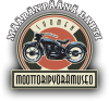 *Motorcycle Museum of Finland* | Links | Diversen, motor