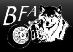 Bikers for animals | Links | Diversen, motor