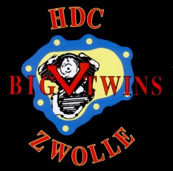 Big V Twin Zwolle | Links | Clubs
